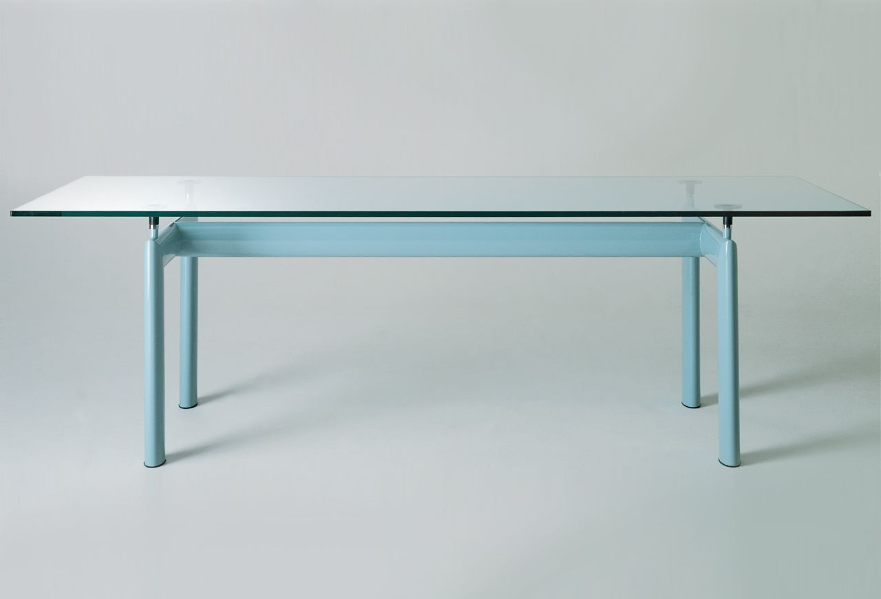 LC6 - Le Corbusier, Jeanneret, Perriand for Cassina | Furniture ...
