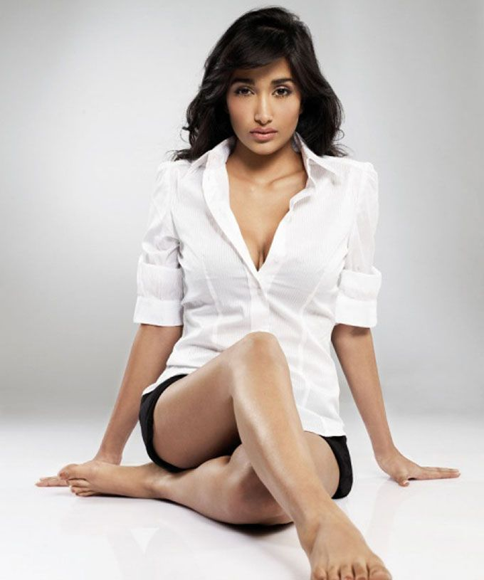 jiah khan instagram