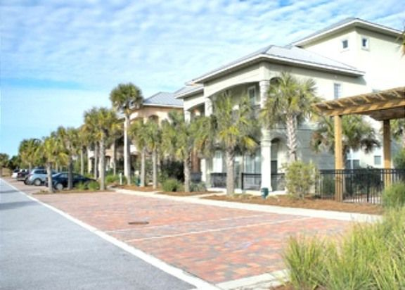 1900 destin florida vacation rentals miramar beach villas rh pinterest com