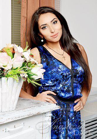 online dating european singles trade show hookup