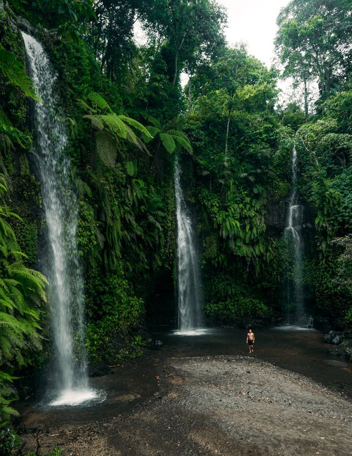 17 AWESOME THINGS TO DO IN LOMBOK, INDONESIA - Journey Era