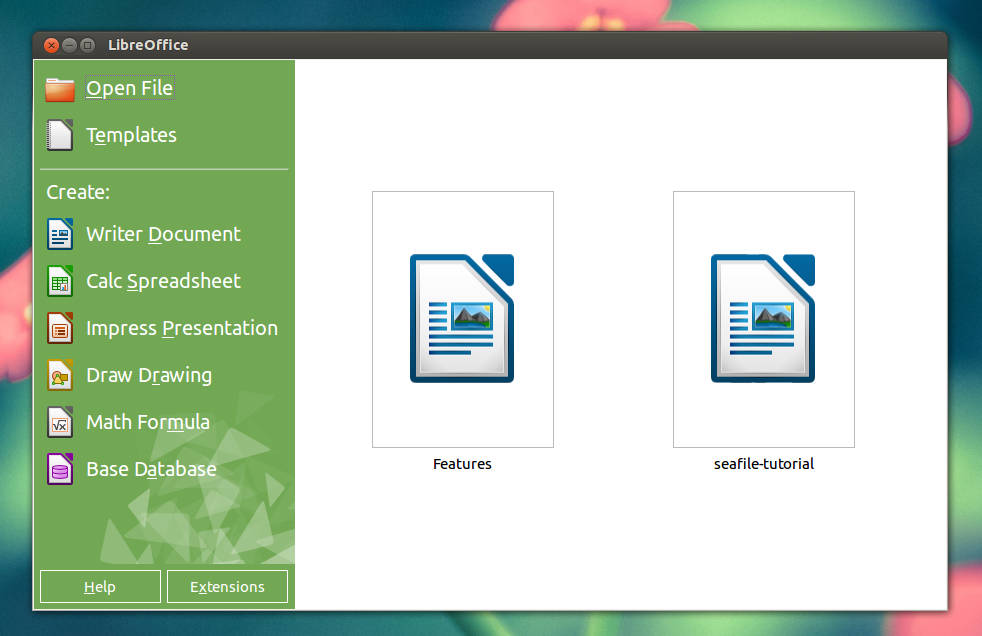 Ditch Microsoft Office and Get These Free Office Software
