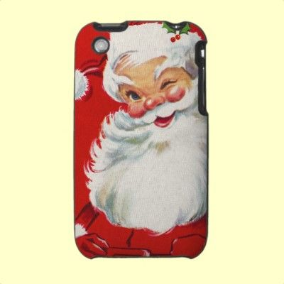 25% Off Case-Mate Cases For BlackBerry, iPhone, iPod, & Samsung Galaxy!   Use Code: CASEMATESALE