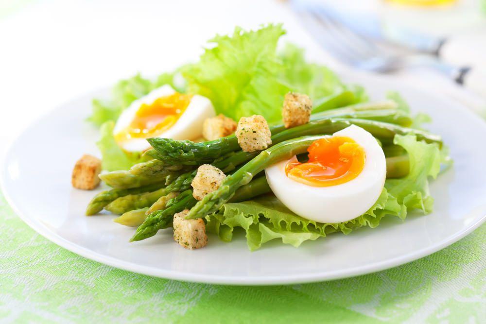 le r gime su dois pour maigrir sant asparagus salad. Black Bedroom Furniture Sets. Home Design Ideas