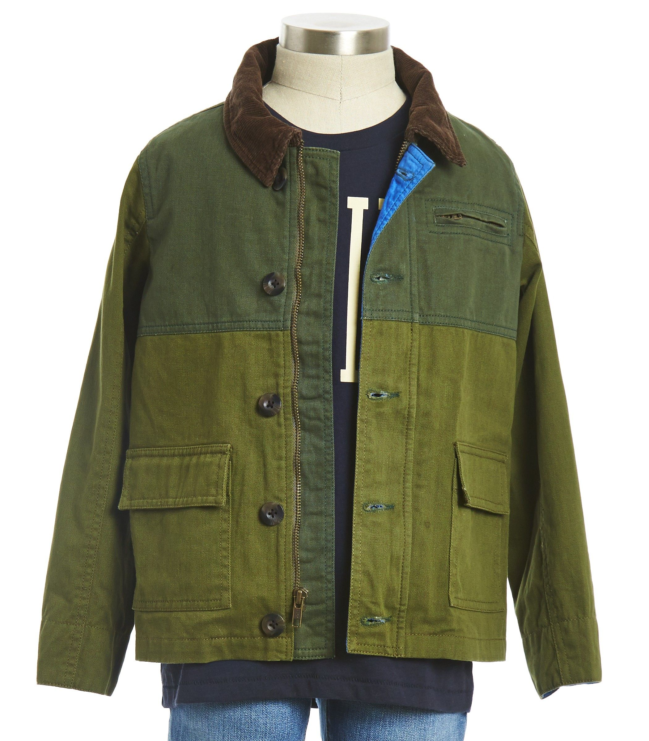 enlarge madewell barns fieldwalk category jackets jsp pdp m jacket barn jacketsandouterwear prdovr