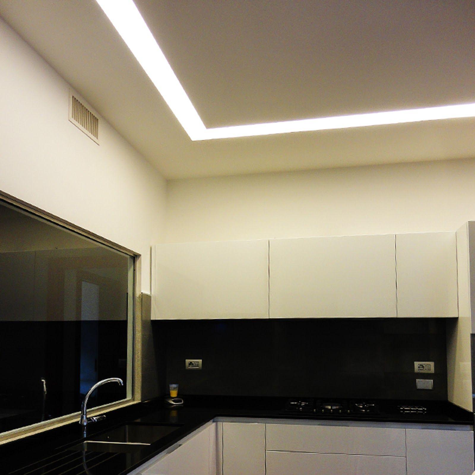 Illuminazione Led Casa Lelide illuminazione Led Torino