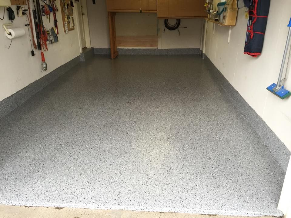 Our Repair And Resurfacing Services Can Save You The Mess And Cost