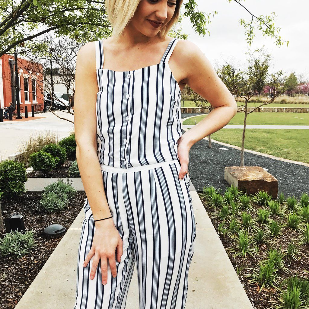 Runway Seven  Clothing for Women  clothing  womenus fashion