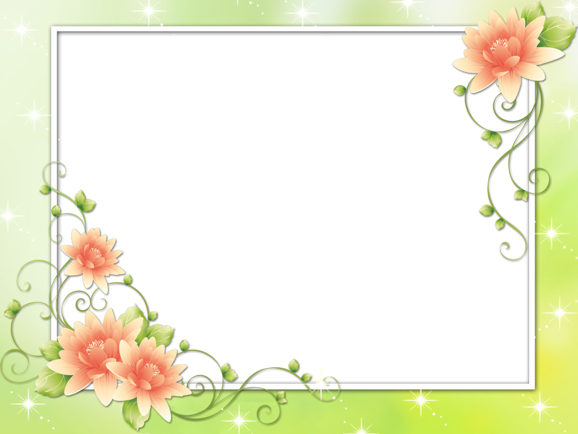flower frame png 19 flowers download image wallpapers and pictures desktop free backgrounds widescreen wallpapers download free pictures images and