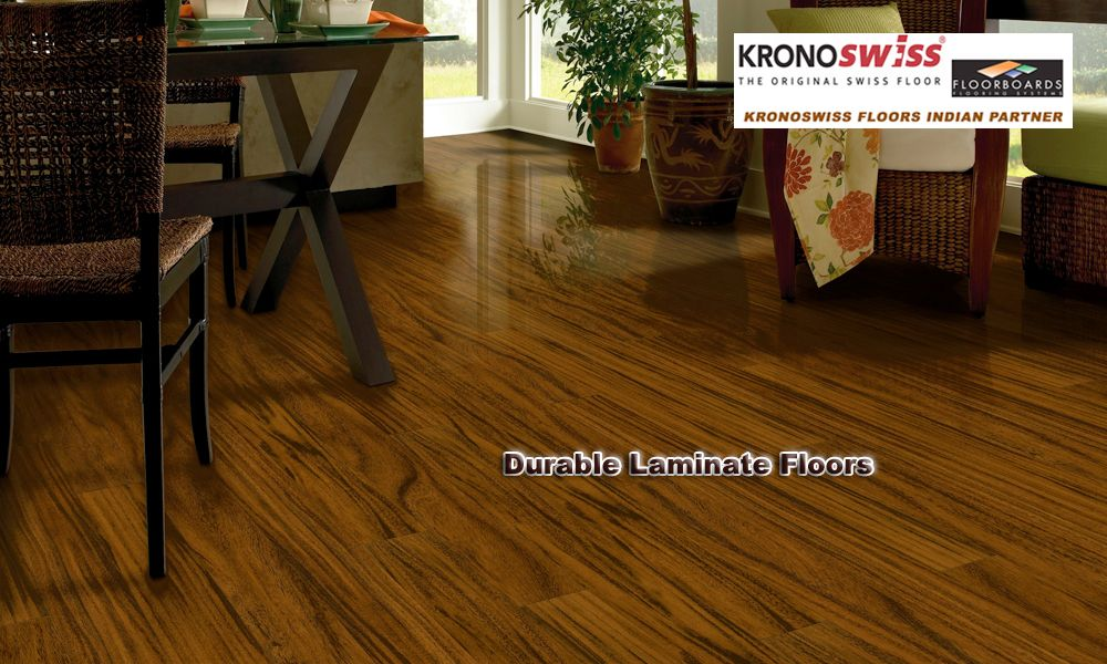 Gorgeous And Simple Most Durable Flooring Placement With Images Flooring Durable Flooring Bruce Hardwood Floors