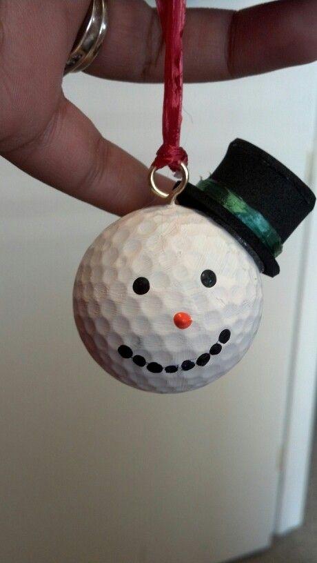 Geschenkideen fur manner golf