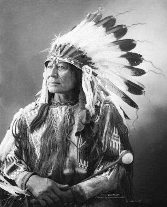 native ameri prithvi vallabh - 579×720