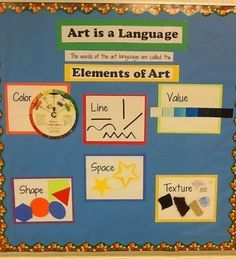 Tales from the Traveling Art Teacher!: An Art Room Library 2 ...
