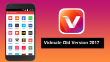 Vidmate 2013 Free download old Apk Vidmate old Version