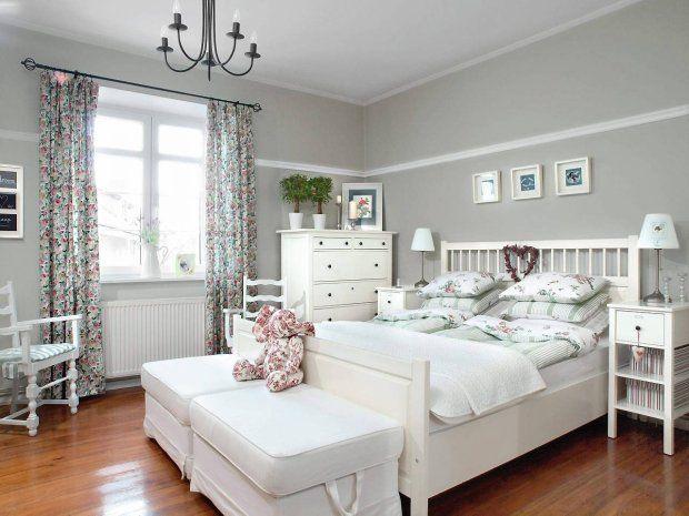 Arredamento Romantico ~ Arredamento romantico shabby maisons du monde arredamento