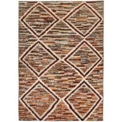 Photo of Barchi / Moroccan Berber carpet 194×285 modern carpet