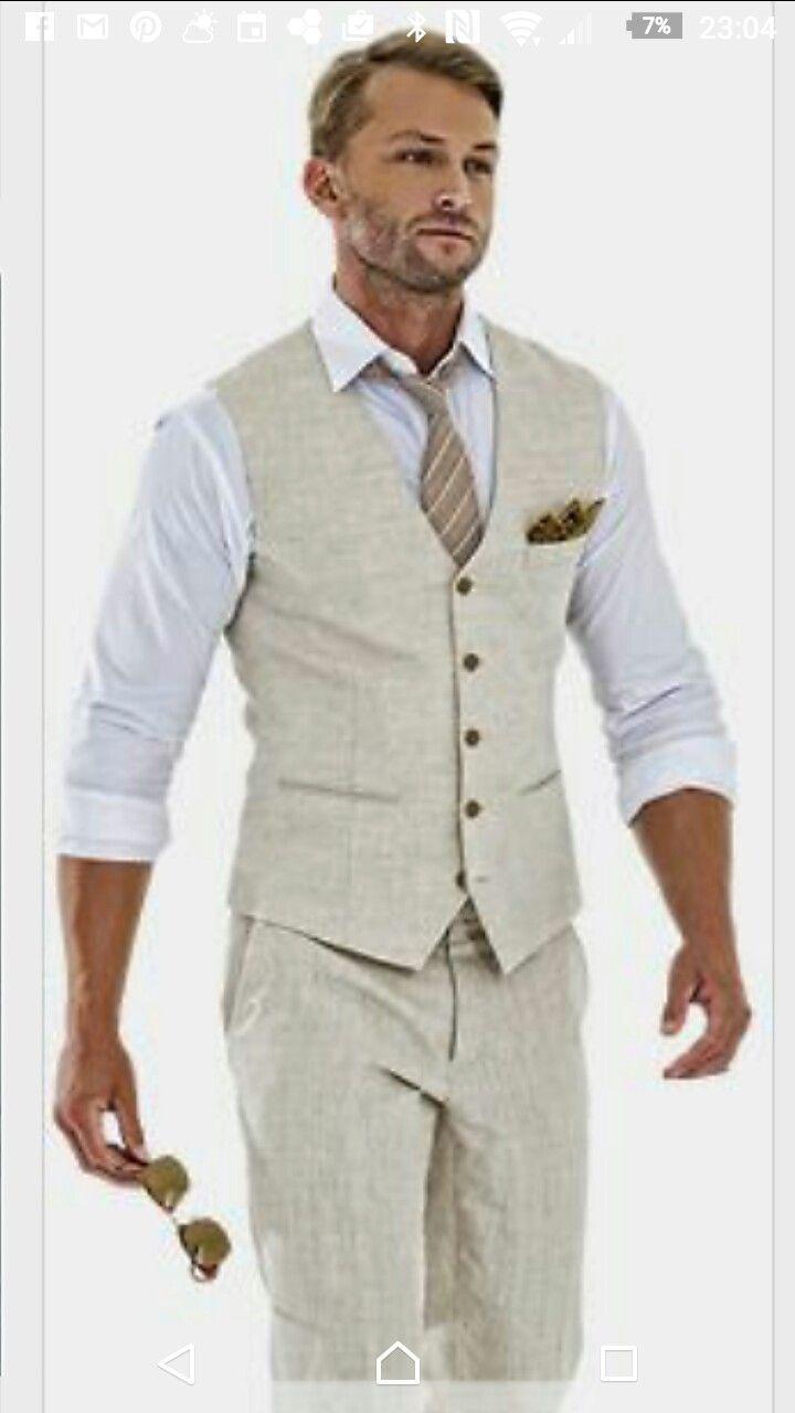 Pin by Gerri McHugh on wedding | Pinterest | Groomsmen outfits ...