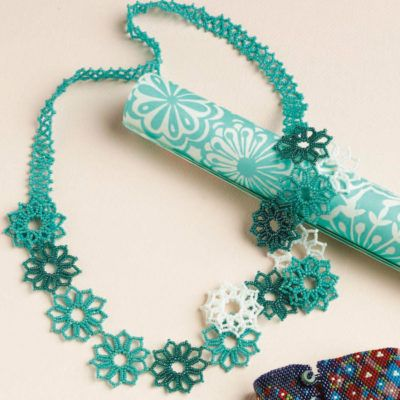Free Beading Patterns You Have to Try Beading projects Beads