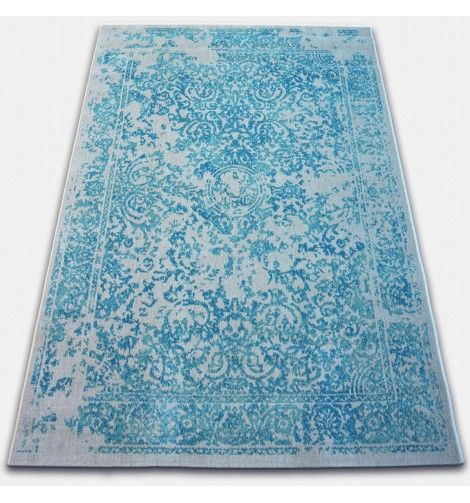 Pin By Allegro On Allegro Wnętrza Home Decor Rugs Jasmine