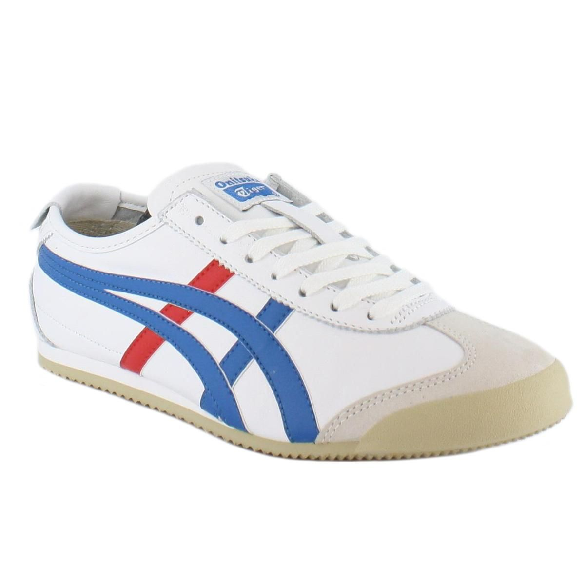 new product 171c7 17137 Onitsuka Tiger   My trainers   Shoes, Sneakers, New shoes