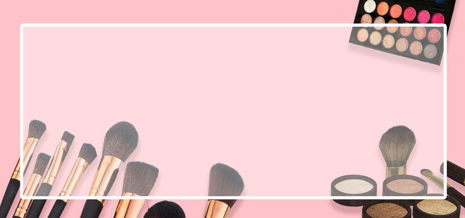 Makeup Beauty Cosmetics High Grade Em 2020 Artista Logotipo Maquiagem Area De Maquiagem Ideias De Maquiagem