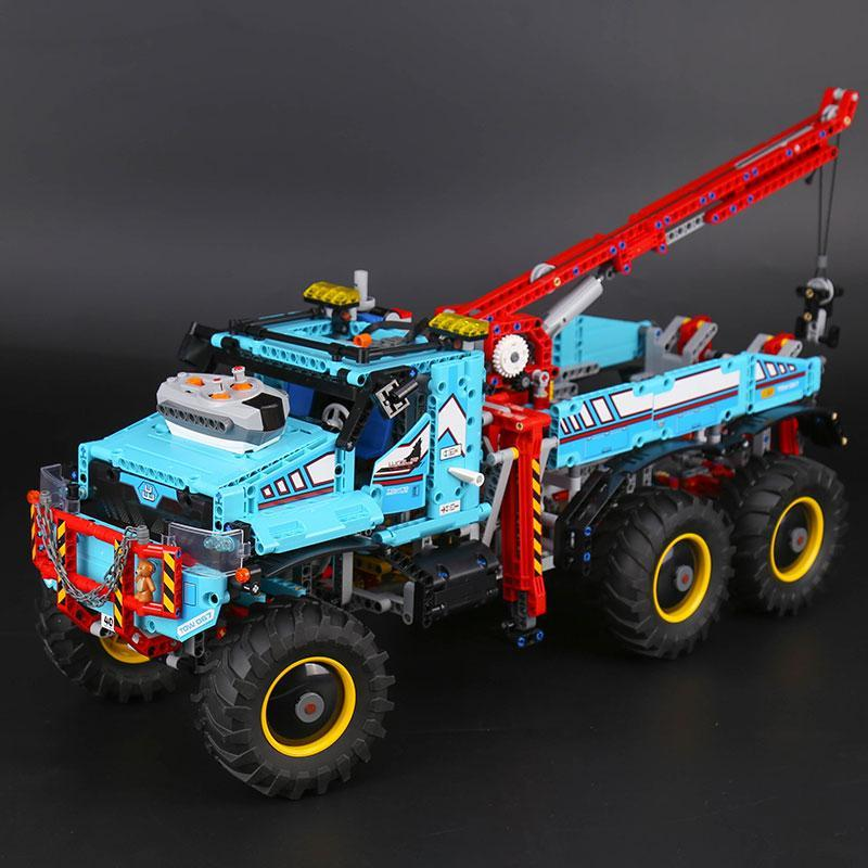 the ultimate terrain 6x6 remote control truck products pinterest rh pinterest com