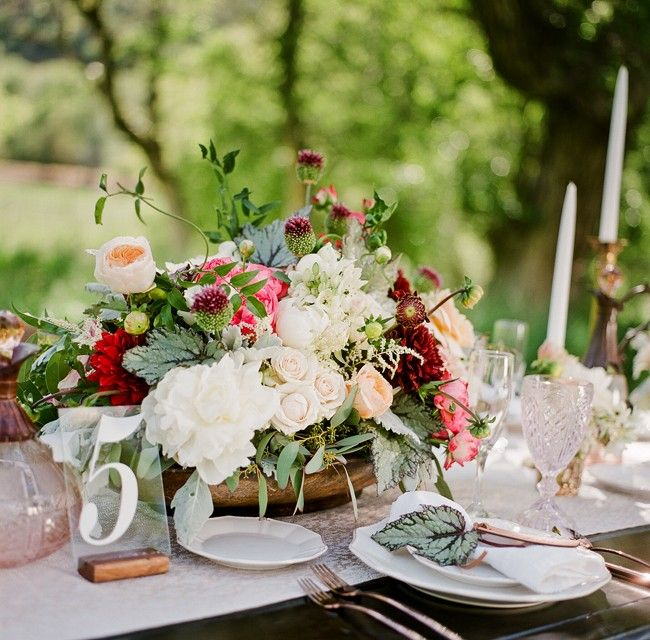 1930s luxury rustic wedding inspiration fab you bliss