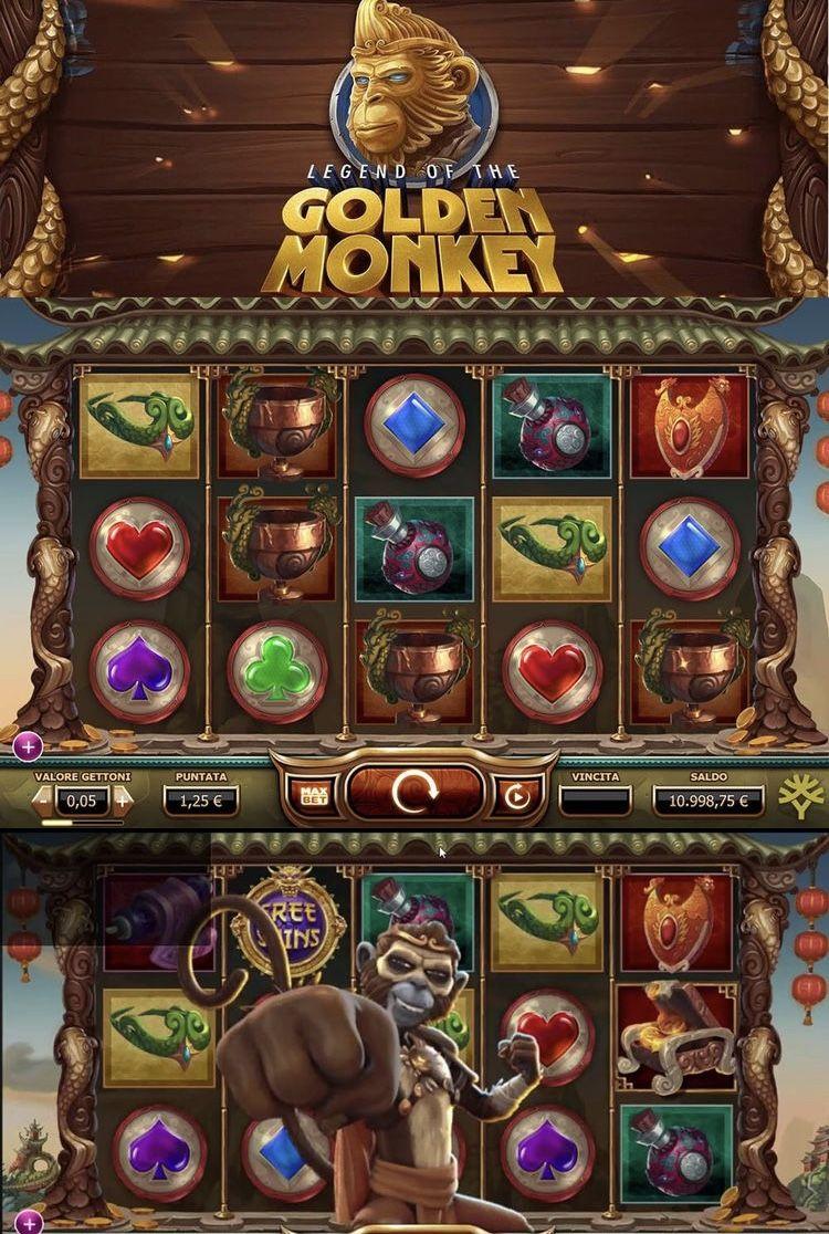 Us Casino Games Online