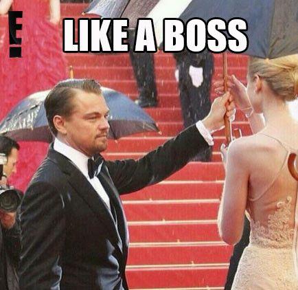Os memes que mais bombaram no Oscar 2014