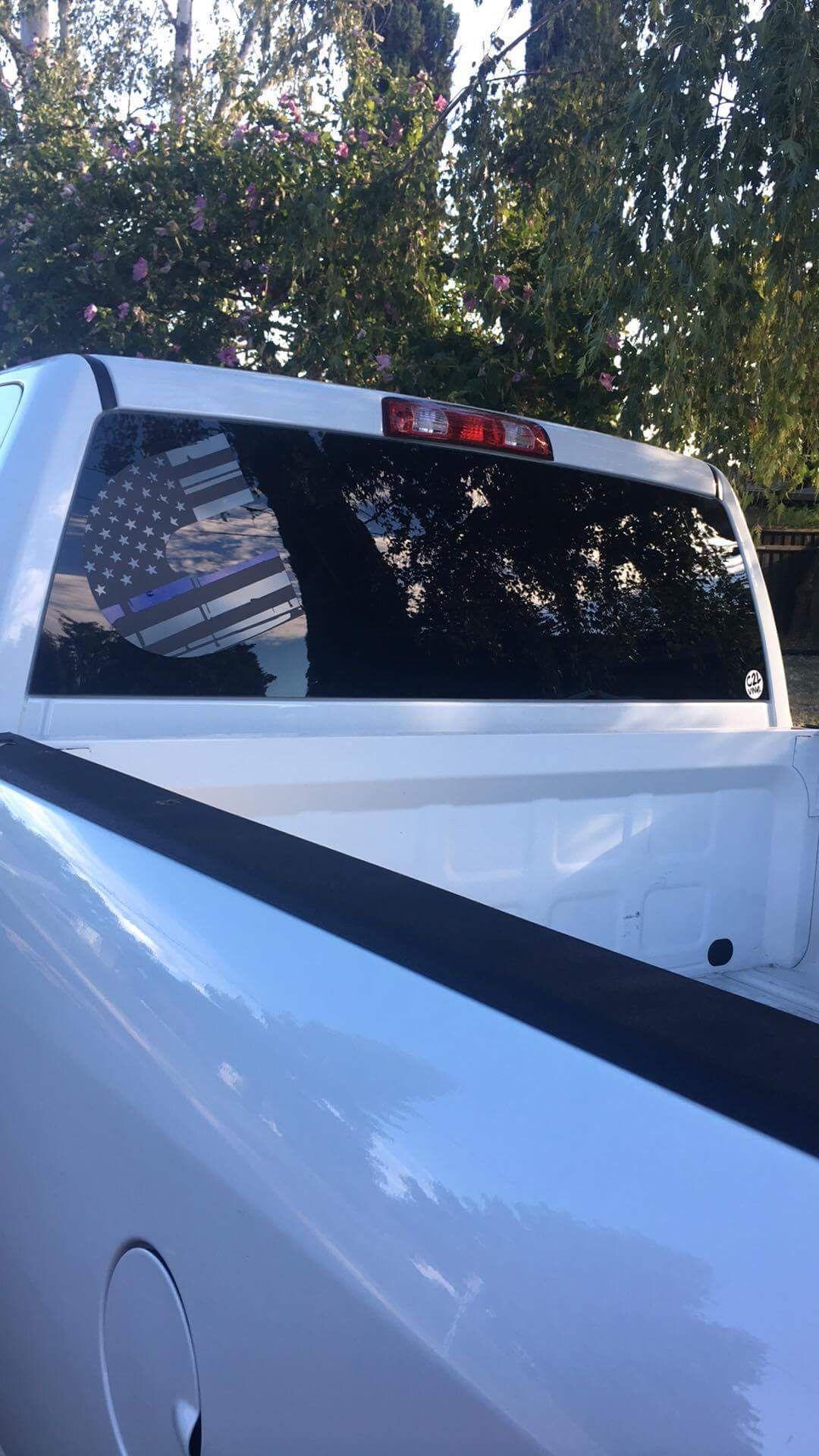 Logo sticker sticker design automotive logo motorcycle companies truck decals custom