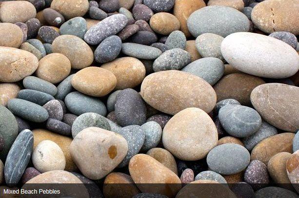 Concrete Mix Grass Seed Stone Portland Cement Mason Sand In Massachusetts Stone Decor Landscape Depot Stone