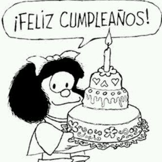 Feliz cumplea os greetings pinterest happy birthday - Feliz cumpleanos en catalan ...