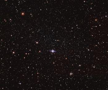 La lenta estrangulación que mata a las galaxias.    http://www.explora.cl/noticias-nacionales/4914-la-lenta-estrangulacion-que-mata-a-las-galaxias