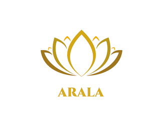 Abstract Gold And Transparent Lotus Logo Design Logo Icons Transparent Icons Gold Icons Png And Vector With Transparent Background For Free Download Lotus Logo Gold Logo Design Logo Design