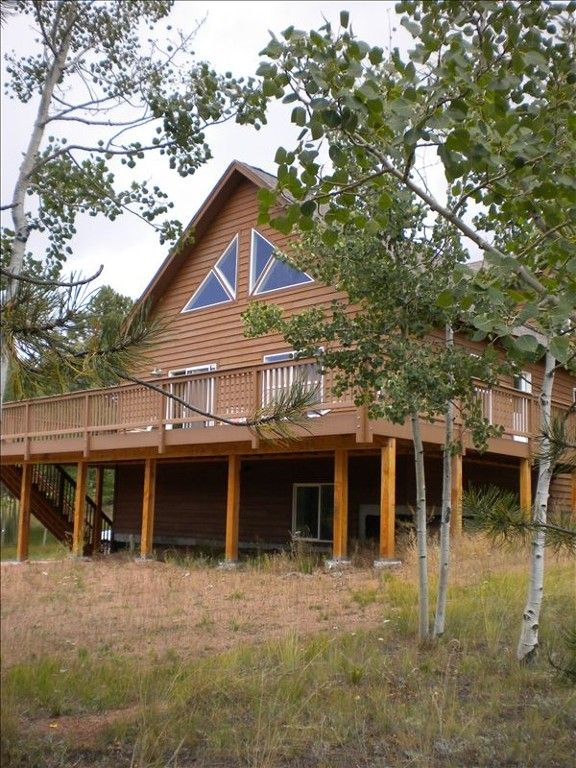 House Vacation Rental In Lake George From Vrbo Com Vacation Rental Travel Vrbo House House Styles Lake George