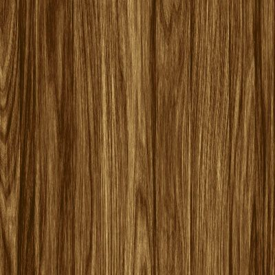 How To Draw Wood Grain Google Search Inspiration For