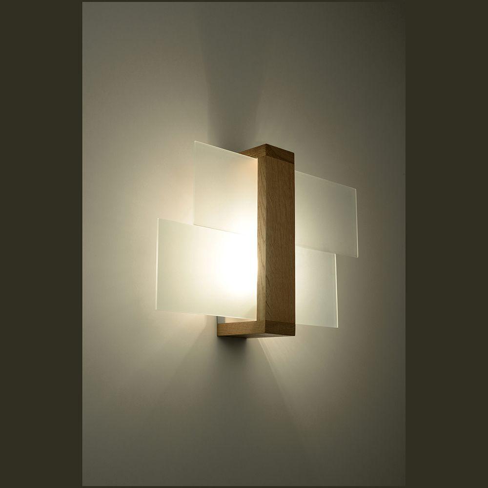 Moderne Deckenlampe In Holz Look Mit Einer Breite Von 30 Cm Moderne Deckenlampen Deckenlampe Lampe