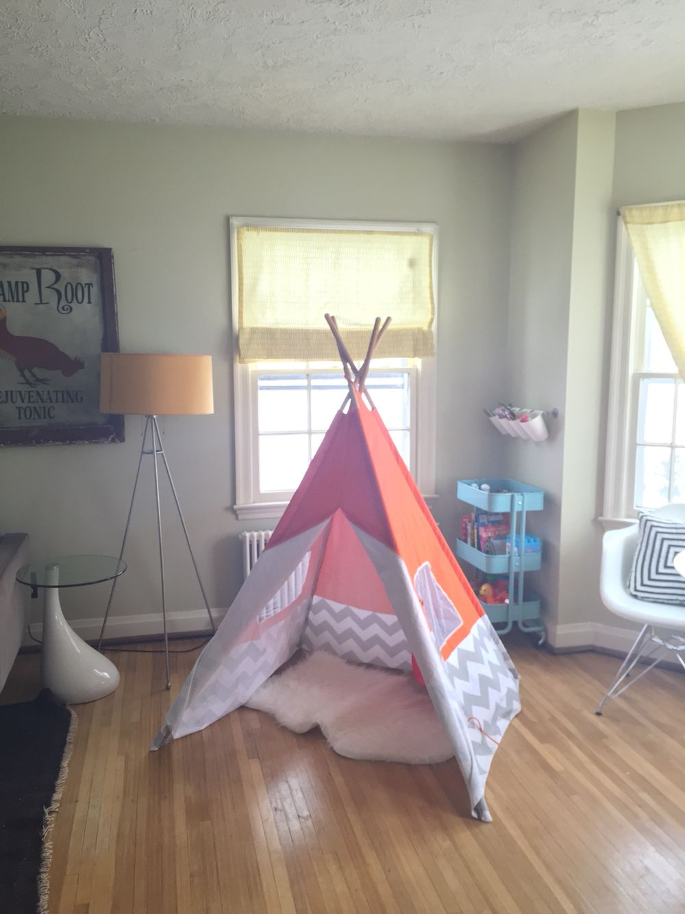 teepee tent for girls ikea