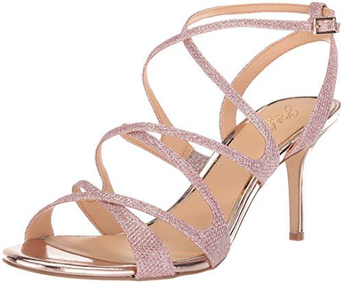 c739e5878c7 New Badgley Mischka Badgley Mischka Jewel Women s Tasha Heeled Sandal.  womens shoes   29.99 - 89.00 perfecttopbuy
