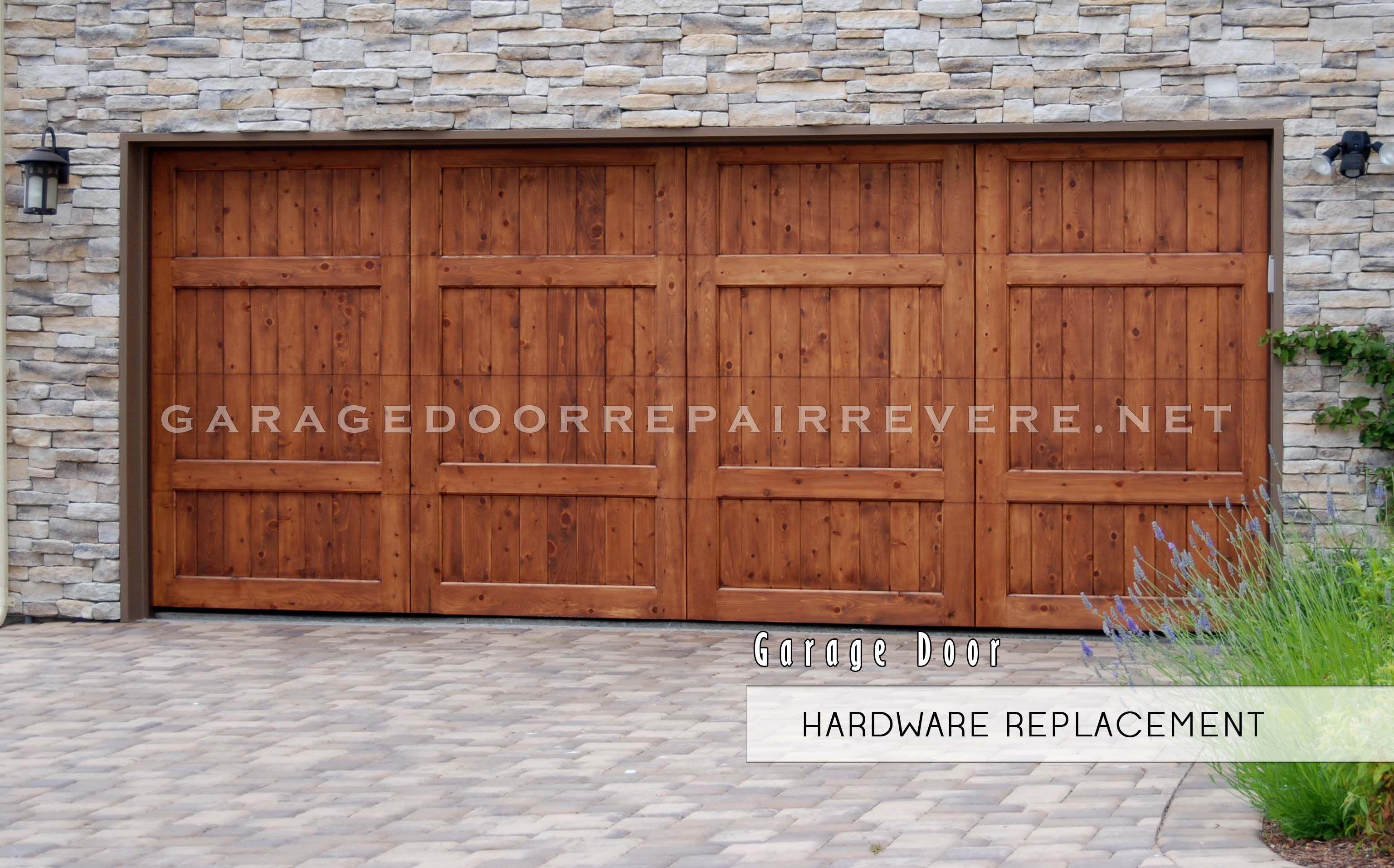 Garage Door Repair Garage Door Opener Installation Spring