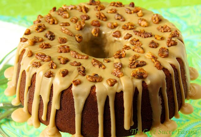 Pumpkin Buttermilk Pound Cake Recipe Pumpkin Recipes Pumpkin Pound Cake Buttermilk Pound Cake
