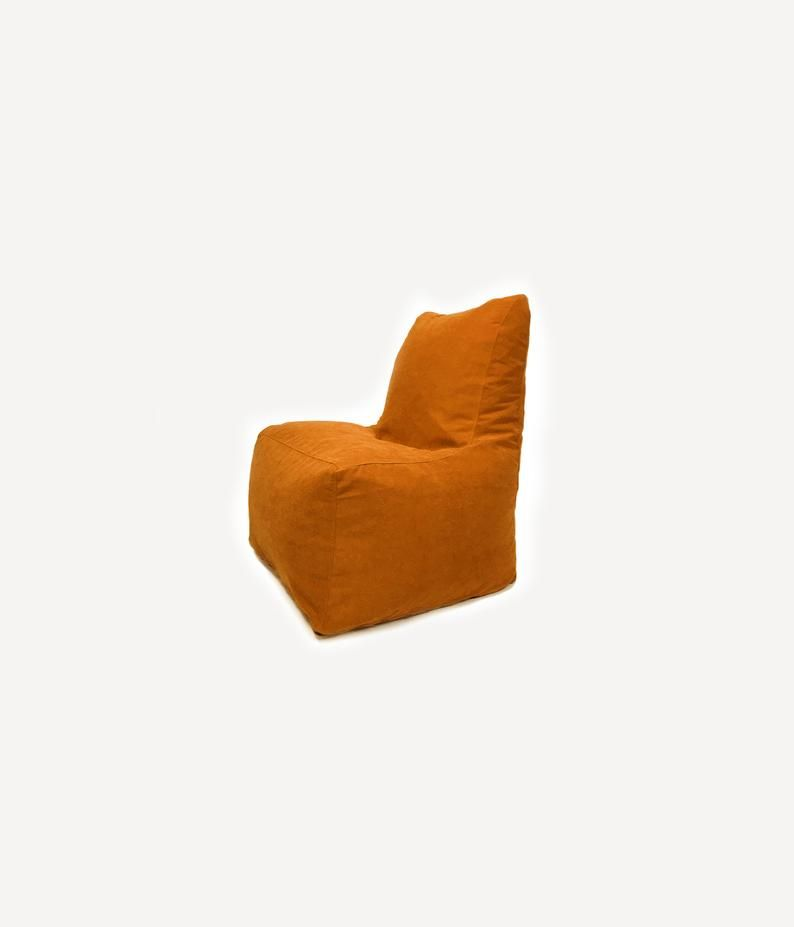 Bean Bag Chair Model Classic L Baby Seat Small Size Big Yeti Is A Store Of Bean Bags Pillows And Poufs In 2020 Bean Bag Chair Baby Seat Pouf
