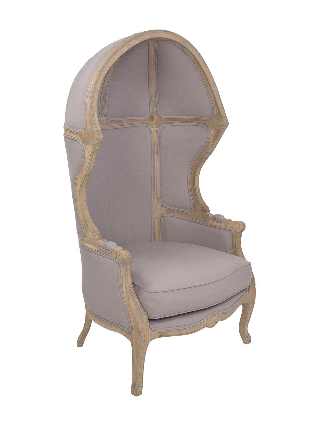Sabine Chair By Safavieh Couture At Gilt