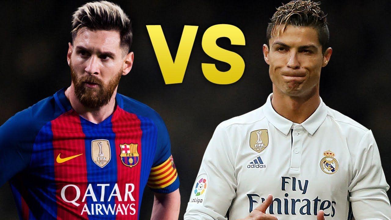 AGEN SBOBET MAXBET Nama Ronaldo Sudah Tidak Asing Lagi