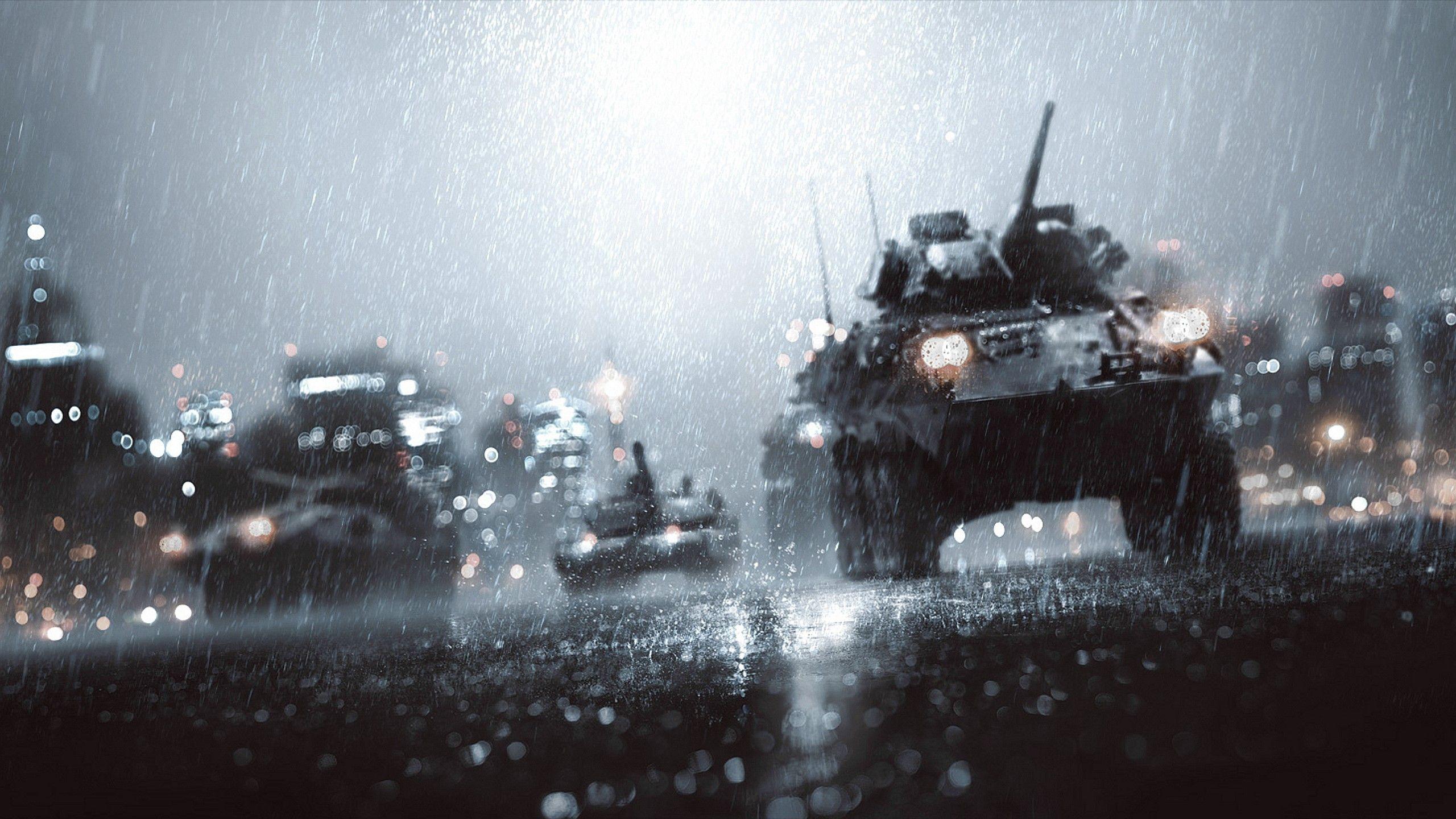 Battlefield Dice Ea Games 4 Wallpaper Natalia Poklonskaya Best Funny Pictures Battlefield