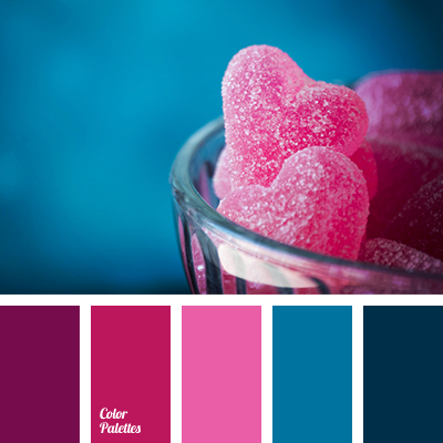 Color palette 1910 colour palette pinterest paint Good color combination for pink
