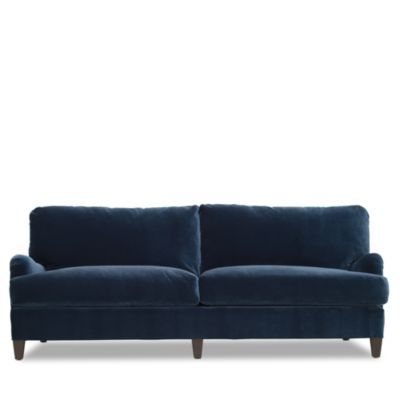 Mitchell Gold Bob Williams Whitley Sofa Bloomingdale S Bobs