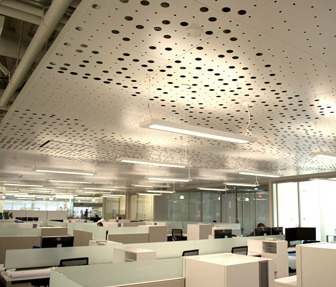 Ceilings Plus Ceilings Ceiling Ceiling Fixtures