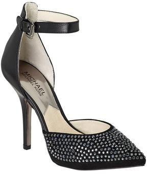 MICHAEL Michael Kors Shala Ankle Strap on shopstyle.com