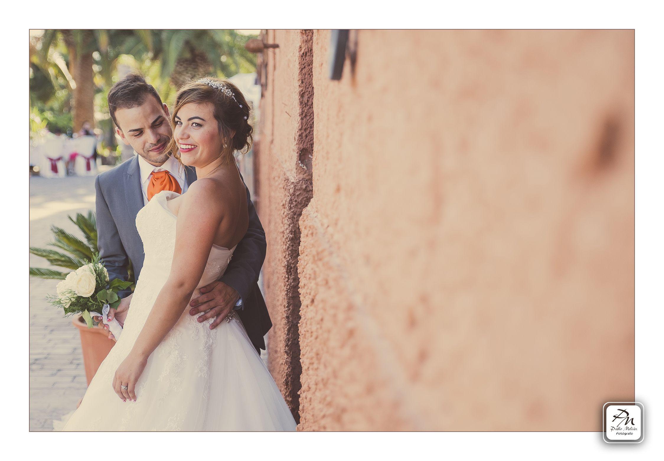 #weddingphotographer #FotografosdeBodas #CanaryIsland #Tenerife #fotografiaenestudiofotografico #talleresfotograficos #serviciosfotograficos #fotografotenerife #fotografocanarias #lovesession #instantes #eventostenerife #bodasdivertidas